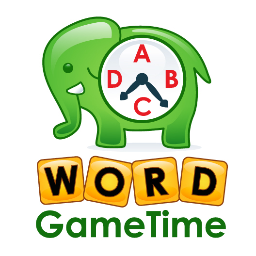 Word Game Time Blog - Educational News, Stories & Updates