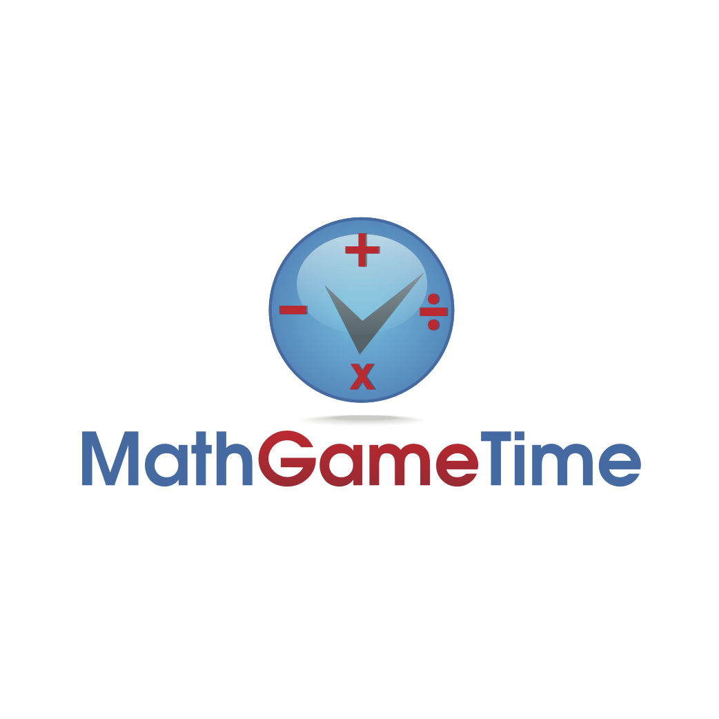 http://www.wordgametime.com/blog/wp-content/uploads/2012/03/Math-Game-Time-Logo.jpg