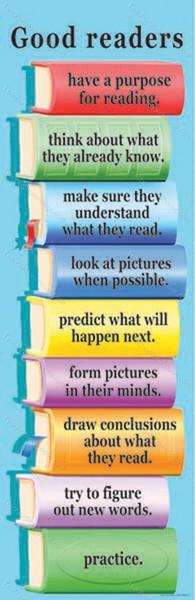 IELTS Reading tips   #  ielts     #  readingtips   | IELTS Tips ...